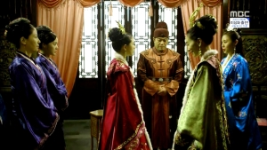 Empress.Ki.E29.140210.HDTV.XviD-LIMO.avi_001900967