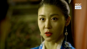 Empress.Ki.E29.140210.HDTV.XviD-LIMO.avi_001905772