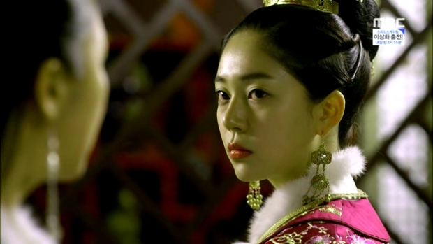 Empress.Ki.E29.140210.HDTV.XviD-LIMO.avi_001954788
