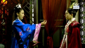 Empress.Ki.E29.140210.HDTV.XviD-LIMO.avi_002078011