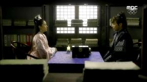 Empress.Ki.E29.140210.HDTV.XviD-LIMO.avi_002148615