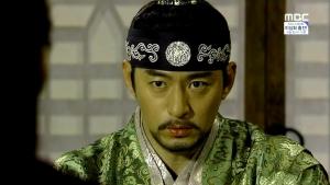 Empress.Ki.E29.140210.HDTV.XviD-LIMO.avi_002377711