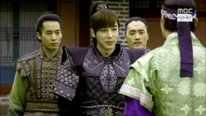 Empress.Ki.E29.140210.HDTV.XviD-LIMO.avi_002483783