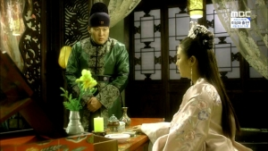 Empress.Ki.E29.140210.HDTV.XviD-LIMO.avi_002793793