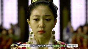 Empress.Ki.E29.140210.HDTV.XviD-LIMO.avi_002942709