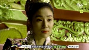 Empress.Ki.E29.140210.HDTV.XviD-LIMO.avi_003024858