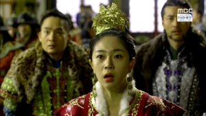 Empress.Ki.E29.140210.HDTV.XviD-LIMO.avi_003157891