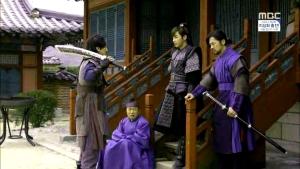 Empress.Ki.E29.140210.HDTV.XviD-LIMO.avi_003298298