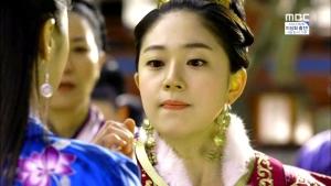 Empress.Ki.E29.140210.HDTV.XviD-LIMO.avi_003364864