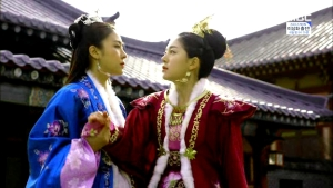 Empress.Ki.E29.140210.HDTV.XviD-LIMO.avi_003378845