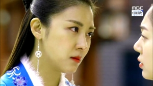 Empress.Ki.E29.140210.HDTV.XviD-LIMO.avi_003388154