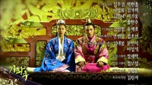Empress.Ki.E29.140210.HDTV.XviD-LIMO.avi_003524624