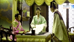 Empress.Ki.E30.140217.HDTV.XviD-LIMO.avi_000975642