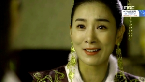 Empress.Ki.E30.140217.HDTV.XviD-LIMO.avi_001019152