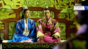 Empress.Ki.E30.140217.HDTV.XviD-LIMO.avi_001482882