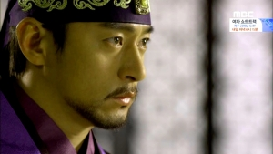 Empress.Ki.E30.140217.HDTV.XviD-LIMO.avi_001550583