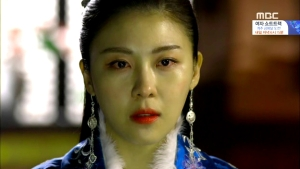 Empress.Ki.E30.140217.HDTV.XviD-LIMO.avi_001661728