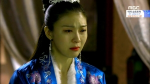 Empress.Ki.E30.140217.HDTV.XviD-LIMO.avi_001739639