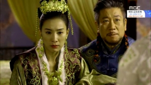 Empress.Ki.E30.140217.HDTV.XviD-LIMO.avi_002174174