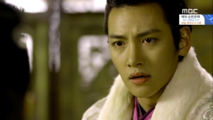 Empress.Ki.E30.140217.HDTV.XviD-LIMO.avi_002194527