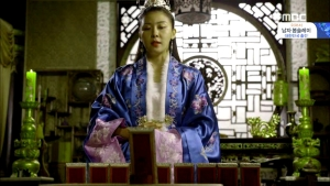 Empress.Ki.E30.140217.HDTV.XviD-LIMO.avi_002766900