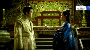 Empress.Ki.E30.140217.HDTV.XviD-LIMO.avi_003322155