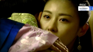 Empress.Ki.E30.140217.HDTV.XviD-LIMO.avi_003369969