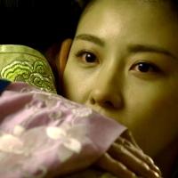 Empress Ki: Eps 30-31