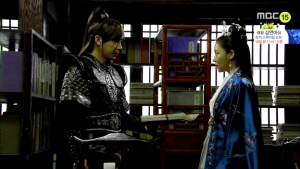Empress.Ki.E31.140218.HDTV.XviD-LIMO.avi_000031698