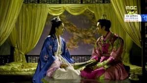 Empress.Ki.E31.140218.HDTV.XviD-LIMO.avi_000063997
