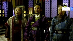 Empress.Ki.E31.140218.HDTV.XviD-LIMO.avi_000231031