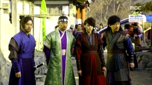 Empress.Ki.E31.140218.HDTV.XviD-LIMO.avi_000715315