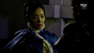 Empress.Ki.E31.140218.HDTV.XviD-LIMO.avi_001155588