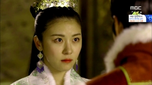 Empress.Ki.E31.140218.HDTV.XviD-LIMO.avi_001555822