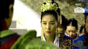 Empress.Ki.E31.140218.HDTV.XviD-LIMO.avi_001858925