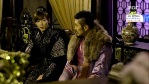 Empress.Ki.E31.140218.HDTV.XviD-LIMO.avi_003072872