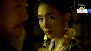 Empress.Ki.E31.140218.HDTV.XviD-LIMO.avi_003263730