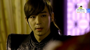 Empress.Ki.E31.140218.HDTV.XviD-LIMO.avi_003331865