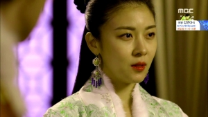 Empress.Ki.E31.140218.HDTV.XviD-LIMO.avi_003362495
