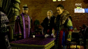 Empress.Ki.E31.140218.HDTV.XviD-LIMO.avi_003419686