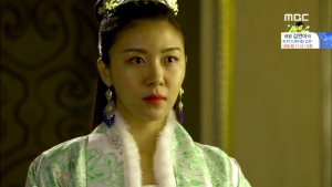 Empress.Ki.E31.140218.HDTV.XviD-LIMO.avi_003476409