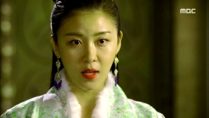 Empress.Ki.E32.140224.HDTV.XviD-LIMO.avi_000127394