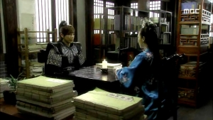 Empress.Ki.E32.140224.HDTV.XviD-LIMO.avi_000159359