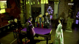 Empress.Ki.E32.140224.HDTV.XviD-LIMO.avi_000183516