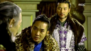 Empress.Ki.E32.140224.HDTV.XviD-LIMO.avi_000349149