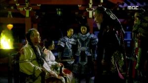 Empress.Ki.E32.140224.HDTV.XviD-LIMO.avi_000841074