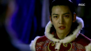 Empress.Ki.E32.140224.HDTV.XviD-LIMO.avi_000982449