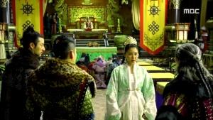Empress.Ki.E32.140224.HDTV.XviD-LIMO.avi_001533233