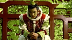 Empress.Ki.E32.140224.HDTV.XviD-LIMO.avi_001604571
