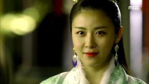 Empress.Ki.E32.140224.HDTV.XviD-LIMO.avi_001680146